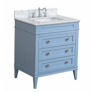 Bathroom Vanities Joss Main