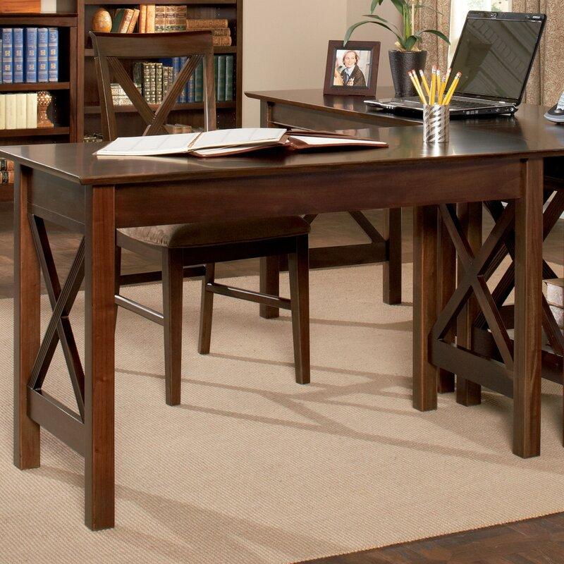 Brilliant Tolley Solid Wood Desk Download Free Architecture Designs Scobabritishbridgeorg