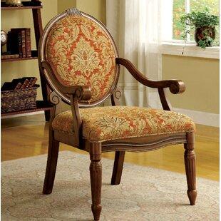 Harwich Armchair
