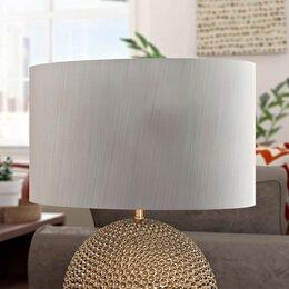 Lamp shades ceiling table lamp shades wayfair table floor lamp shades aloadofball Image collections