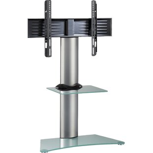 Remicourt TV Stand For TVs Up To 70