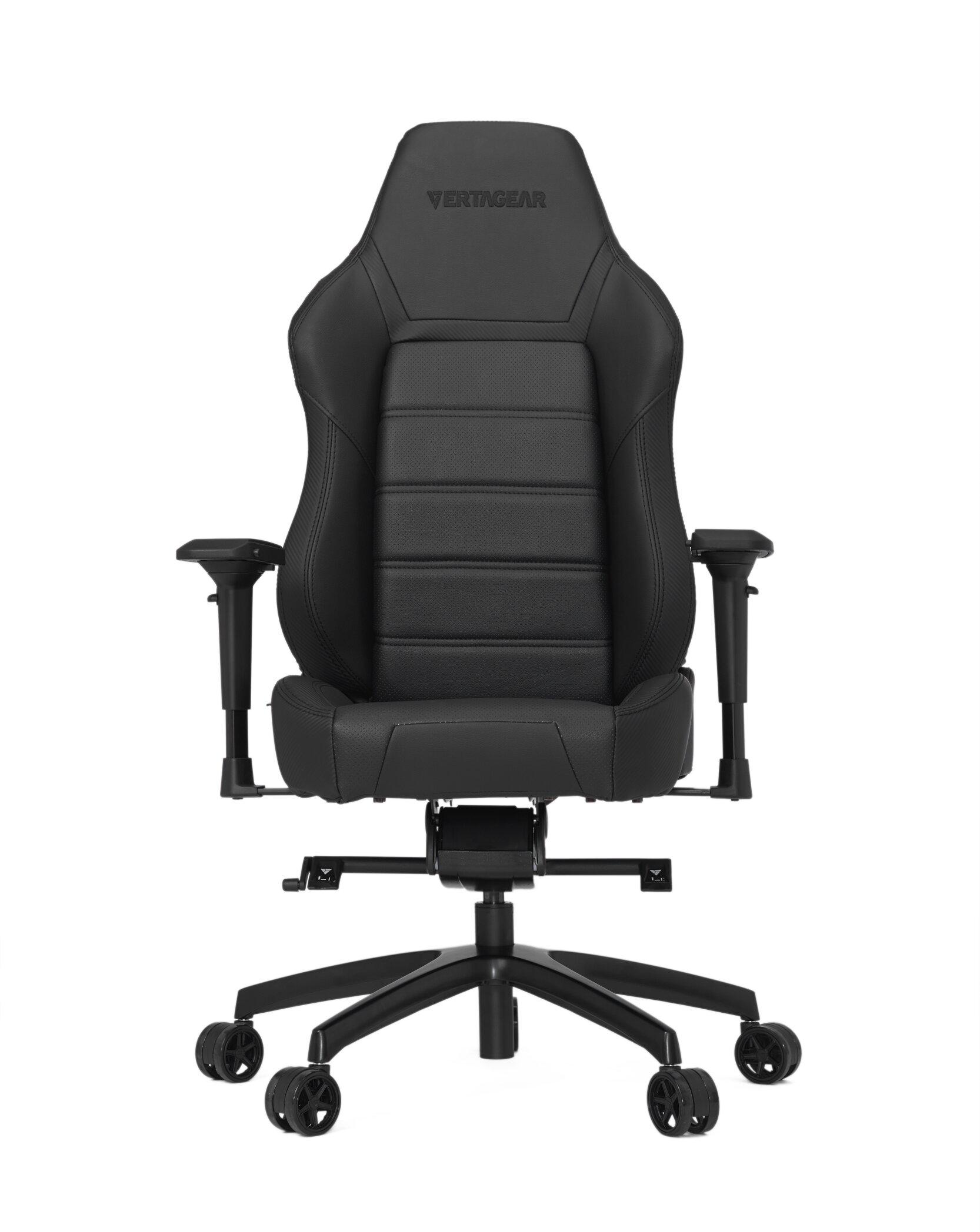 Brilliant Vertagear Premium Series P Line 6000 Pc Racing Gaming Lamtechconsult Wood Chair Design Ideas Lamtechconsultcom