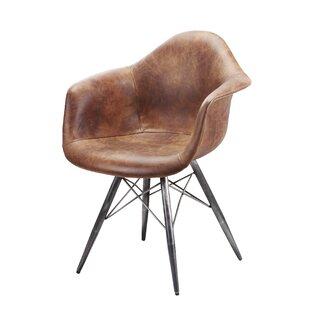 Union Rustic Kasandra Lounge Chair