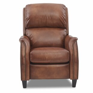 Shop for Baston High Leg Power Recliner by Canora Grey Reviews (2019) & Buyer's Guide
