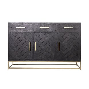 Abrianna Sideboard by Mercer41