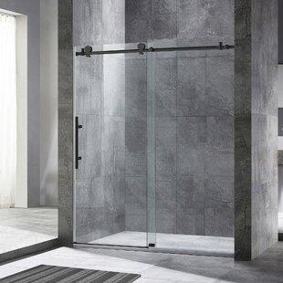 60 Inch Shower Door Wayfair
