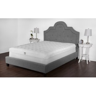 Simmons Beautyrest Ultimate Cuddlebed® 2.5