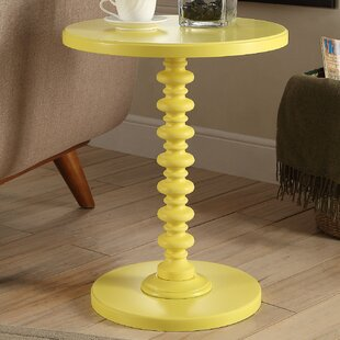 ACME Furniture Acton End Table