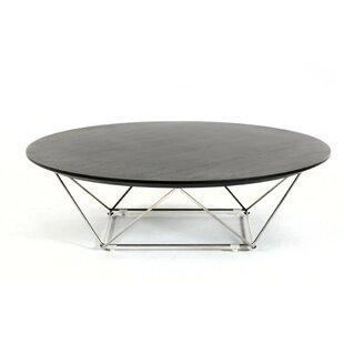 Clarita Coffee Table