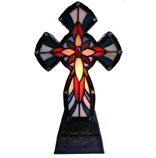 August Grove Jud Cross Tiffany 14