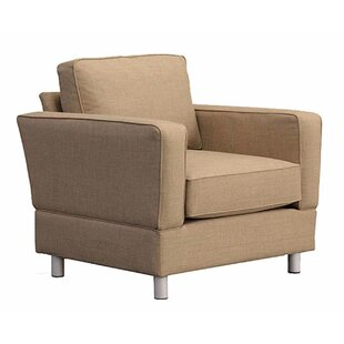 Price Check Raleigh Armchair by Small Space Seating Reviews (2019) & Buyer's Guide
