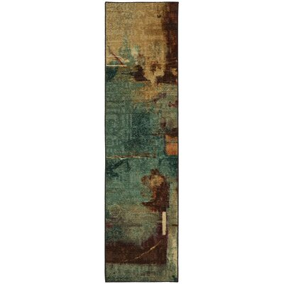 Runner Abstract Rugs You Ll Love In 2019 Wayfair