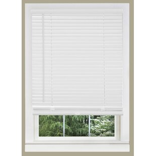 Cordless Mini Room Darkening Horizontal Venetian Blind