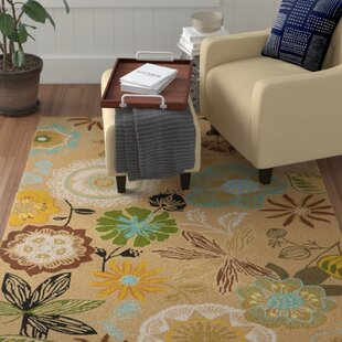 Doyle Taupe Indoor/Outdoor Area Rug
