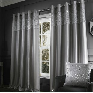 Search Results For Half Window Curtains