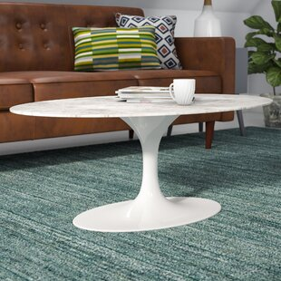 Corrigan Studio Tony Coffee Table