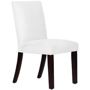 Connery Parsons Chair by Wayfair Custom Upho..