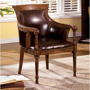Best Lore Armchair by Darby Home Co Reviews (2019) & Buyer's Guide
