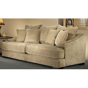 large sofa bed marina sofa D2O9OF7Q
