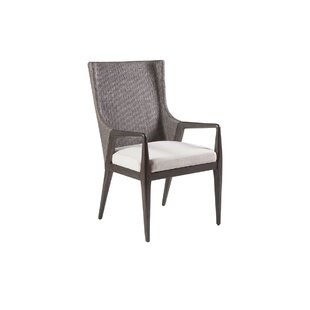 Signature Designs Upholstered Dining Chai..
