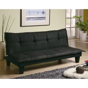 Atkinson Convertible Sofa by Wildon Home ?