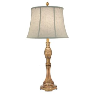 Searching for Keffer 33 Table Lamp By Bayou Breeze