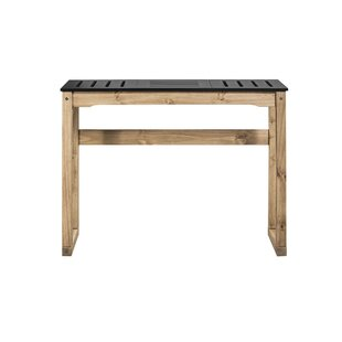 Order Wiggin Pub Table By Millwood Pines