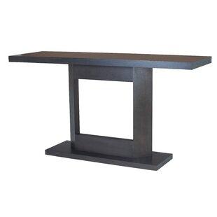 Allan Copley Designs Tory Console Table
