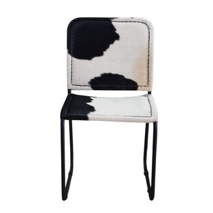 Foundry Select Bonin Side Chair