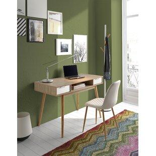 Ana Desk By Fjørde & Co