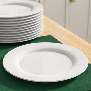 Dinner Plates You\'ll Love | Wayfair