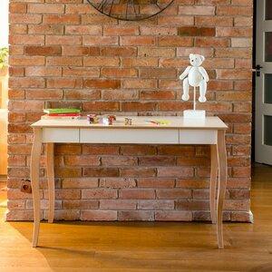 Schreibtisch Lillo von Ragaba