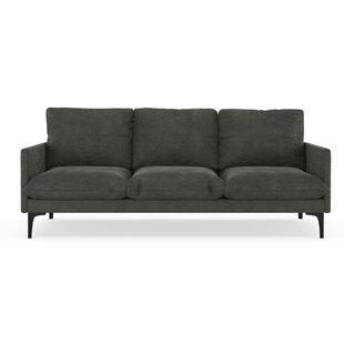 Crossett Sofa