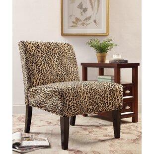 Bloomsbury Market Galvan Side Chair