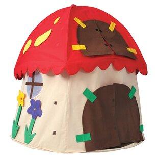 Bazoongi Kids Mushroom Pla..