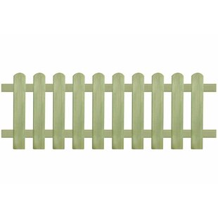 Fence Panels You'll Love in 2019 | Wayfair co uk