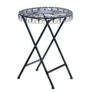 Table De Patio Extensible   Wayfair