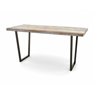 Brooklyn Dining Table by Urban Wood Goods