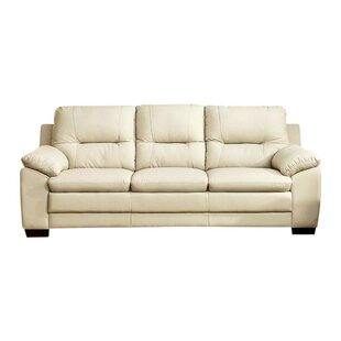 Best Puccio Contemporary Sofa by Winston Porter Reviews (2019) & Buyer's Guide