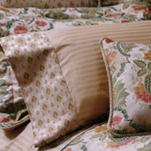 Hazelton Pillowcase