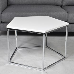 Grahm Coffee Table Ashcroft Imports