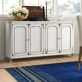 Raunds 67.5 Wide Sideboard by Three Posts