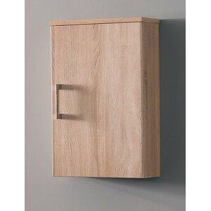 40 x 68 cm Schrank Rima von Belfry Bathroom