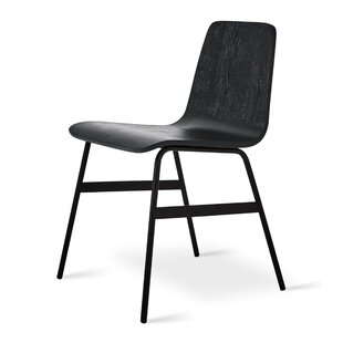 Lecture Dining Chair Gus* Modern