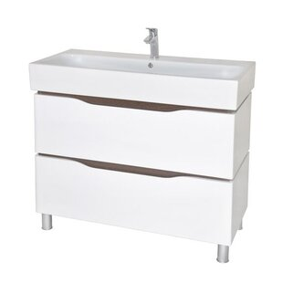 Venice 40 Single Bathroom Vanity Set