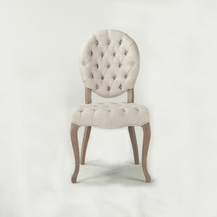 Penn Side Chair (Set of 2) by One Allium ..