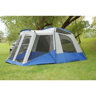 Napier Outdoors Sportz 8 Person Tent