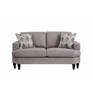Bloomington Loveseat