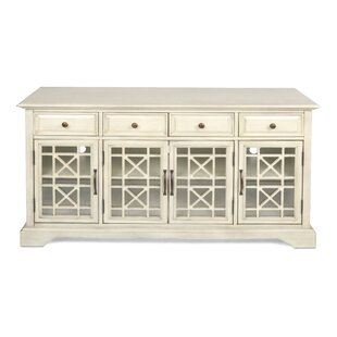 Concetta Sideboard by Bungalow Rose Reviews