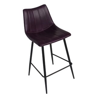 Markie 30 Bar Stool (Set of 2)